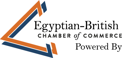 Egyption Chamber of Commerce Logo