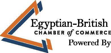 Egyption Chamber of Commerce Logo