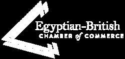 EBBC Logo White-01
