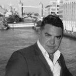Profile photo of Sameh Metawea