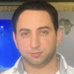 Profile photo of Haytham Elshreif