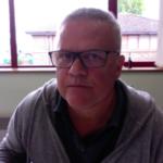 Profile photo of Nick Gelder