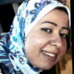Profile photo of Olfat Ibrahim