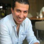 Profile photo of Tailon Mohamed