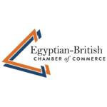 Group logo of New Export Regulations for Egypt